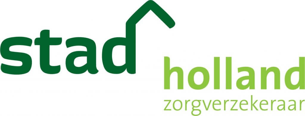 Stad Holland zorgpremie 2019